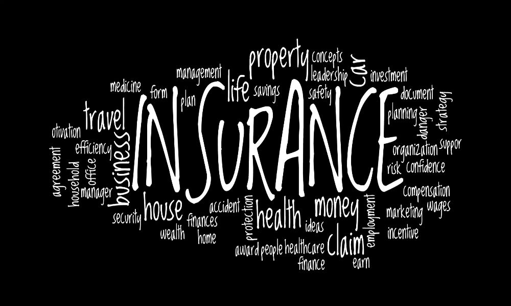 Plain and Simple: The 4 Most Overlooked Insurance Policies You Should Carry