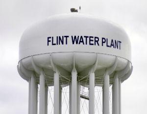 Google Steps Up for Flint
