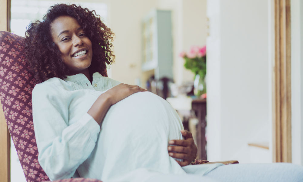 Diversity Fertility Services is Breaking the Myths About Black Women and Fertility