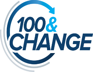 Change the World with a MacArthur Foundation 100 and Change Grant