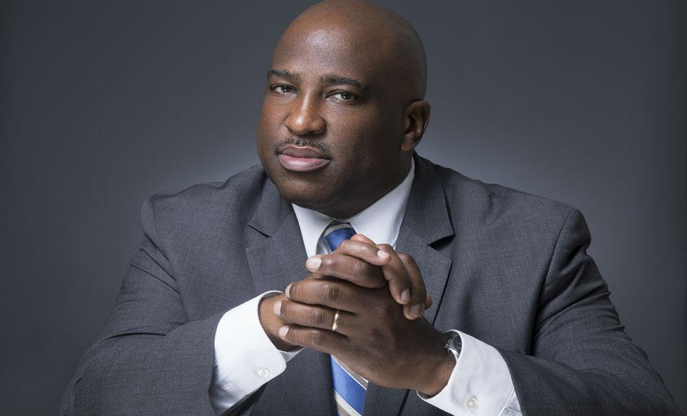 Campaign for Black Male Achievement CEO Pledges $25,000 to Send College Students to Black Men XCEL