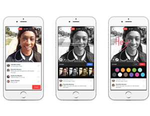 Facebook Live is a Baller's Platform and Great for Entrepreneurs