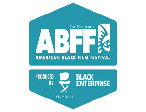 American Black Film Festival Encores at BET Experience