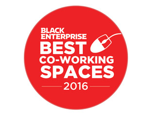 Best Co-Working Spaces for Entrepreneurs of Color 2016