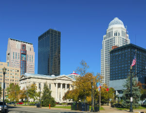 City Eats: Capturing Louisville's Food Scene