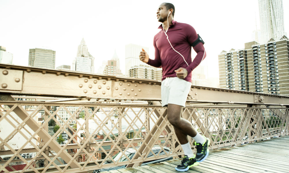 5 Boss Fitness Trends to Combat Your Workout Rut