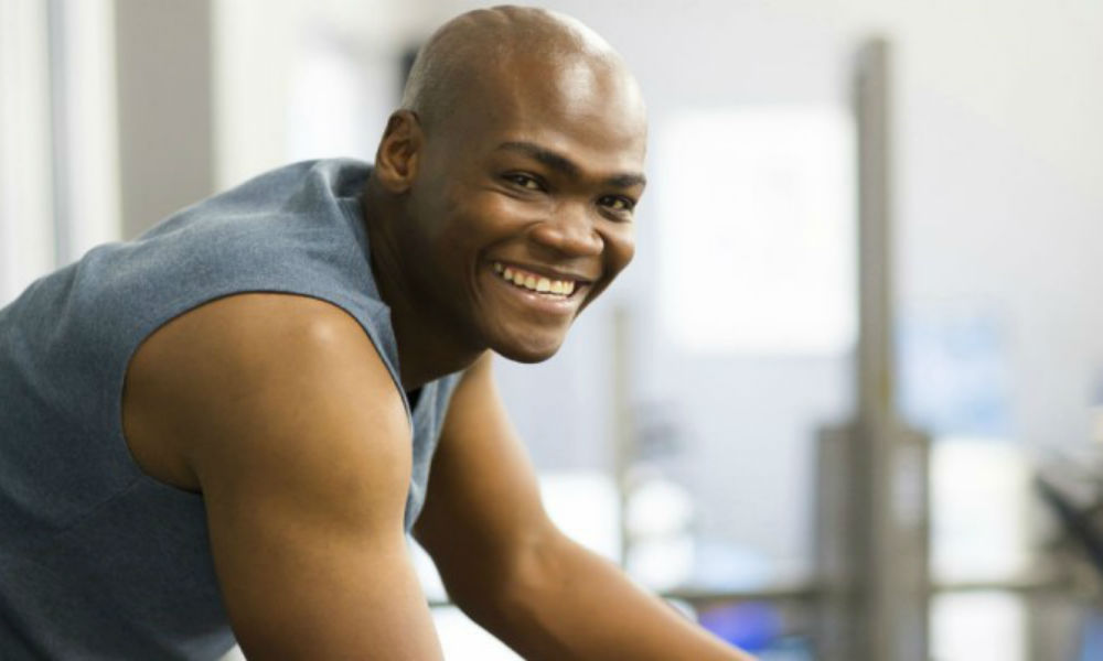 4 Ways to Stay Fit Without Leaving the Office