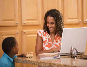 These Powerful Must-Haves for Female Breadwinners Build Financial Security Safely