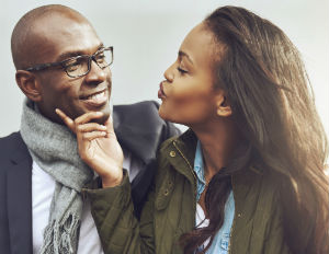 black hiv positive dating Look through the profiles of female singles here at hiv meetup that are associated with black talking to other members who have similar interests is an ideal way to come up with ideas to do.