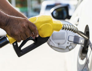The Best Gas Rewards Credit Cards (Even If You Have Bad Credit)