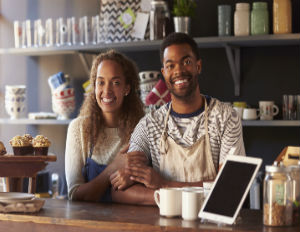 New Loan Resource For Entrepreneurs of Color