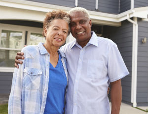 Retirees Need Better Understanding of Home Equity