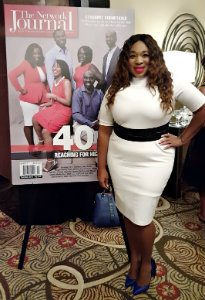 Aniesia Williams_40 Under 40 full