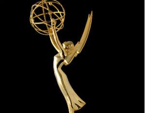 #EmmySoDiverse: Full List of Black Nominees
