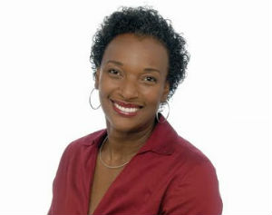 Women of Power: Vie Wilson Shares How African American Women Can Find Success in the Real Estate Industry