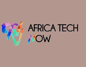 Africa Tech Now