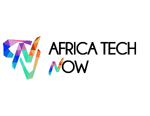 CES 2017 Tech Convention Will Include 'Africa Tech Now' Showcase