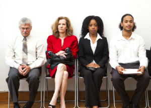 6 Facts Every Job Seeker Should Know About Job Hunting