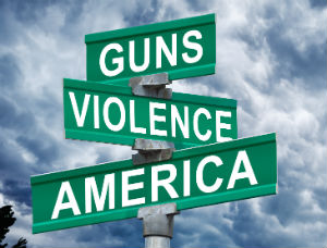 Open Letter From 30 HBCU Presidents Calls for Symposium on Gun Violence