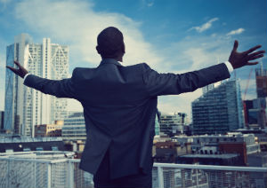 5 Things You Need to Successfully Reach Your Business Goals