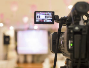 3 Media Trends That Are Changing the Way We Consume Video Content