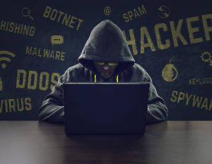 Malware Drops to New Lows, but Florida is the Most Infected
