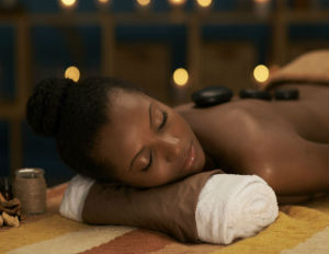 These Chicago Black-Owned Spas Give You a Taste of the Good Life