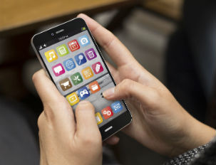 How Customers are Changing the App World (and How You Can Keep Them Engaged)