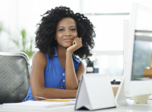 Female Entrepreneurs and Their Rising Roles in Business