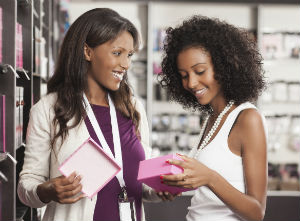 How You Can Earn Extra Money On The Side As An Undercover Shopper