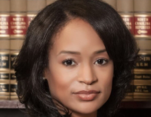 Meet Rhonda L. Patterson: Managing Attorney at Patterson Law Office, LLC