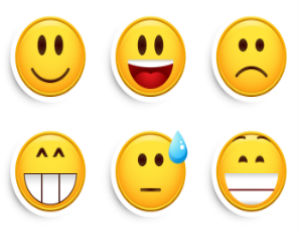 Before You Hit Send: Should You Use Emojis And Emoticons At Work?