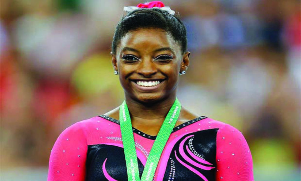 Get Motivated With These Quotes by 8 Great Women Olympians