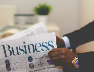 Follow These 7 Steps to Save Thousands in Business Startup Costs
