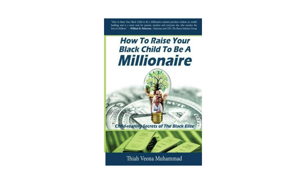 Great Money Books to Read Now, If You're Serious About Building Wealth
