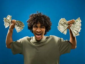 Teaching Teens About Money: 3 Key Lessons