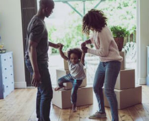Top 10 Questions to Ask Before You Relocate