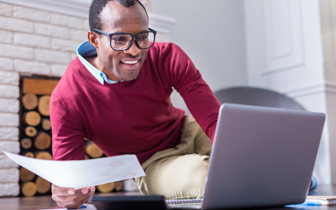 From the Expert: How to Write a Business Plan That Works