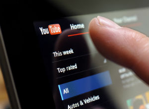 How to Get Your Marketing Content Thousands of Views on YouTube
