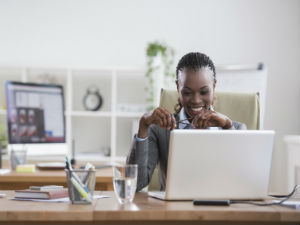 How to Know When to Sell Your Online Business