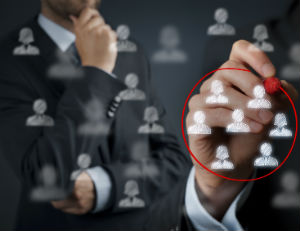 10 Ways to Easily and Correctly Identify Your Target Customer