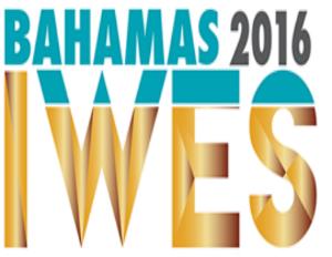(Image: Bahamas IWES)