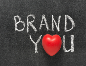 3 Hot Marketing Trends To Boost Your Brand Before It's Too Late