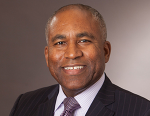 Deere Appoints Marc A. Howze to Senior Vice President, Chief Administrative Officer