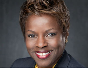 Mentoring: My Evolution – An ADP Executive Shares Her Experience