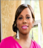 Jacqueline Miller Black Enterprise BOSS Reduced September 2016