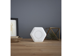 Luma Is the Only Known WiFi Router Company Led by a Black Person