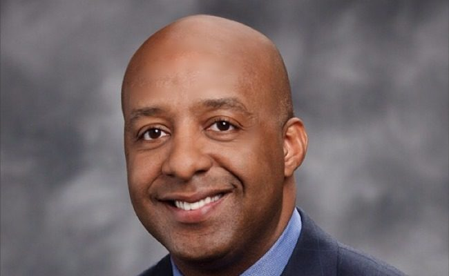 Marvin Ellison, JCPenney CEO, Resigns For Top Job At Lowe's