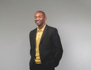 Atlanta Architect Raises Advocacy for Young Black Males
