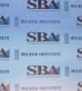 SBA and Milken Institute Partner To Increase Minority Lending
